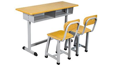 学校定制校用设备一定需要注意的细节