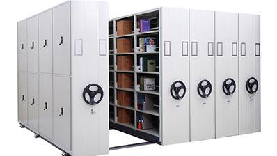 固峰办公家具:常用的档案柜应用场所都有哪些