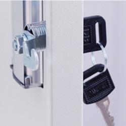 优质品质锁具